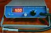 EST102EST102振动电容式静电计EST102