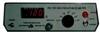 EST120+型EST120+型数字高阻计EST120+型数字高阻计
