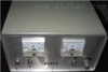 EST703EST703静电发生器EST703静电测试仪