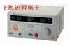 RK2670ANRK2670AN耐压测试仪RK2670AN