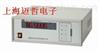 RK-16RK-16多路温度巡检仪RK16