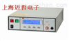 RK7120RK7120单交流程控耐压绝缘测试仪RK7120
