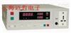 RK7511RK7511程控泄漏电流测试仪RK7511