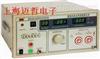 RK2671C型RK2671C型耐压测试仪RK2671C
