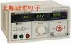 RK2672B型RK2672B型耐压测试仪RK2672B
