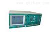 CT-8681NCT-8681N线材测试机CT8681N