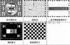 HD-826視頻測試卡,視頻測試卡廠家,視頻測試卡圖片