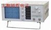 LY1211LY1211频率特性测试仪LY-1211