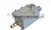 防爆电动风阀执行器(有防爆证) 型号:ZX7M-BDF10M-24