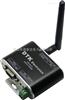 RS232转ZigBee数传模块-1.6公里透传输,CC2530,Zigbee2007