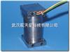ARS-12B角速度传感器(陀螺仪)