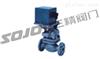 ZCNG、ZCNH高温电磁阀,高压电磁阀,蒸汽电磁阀