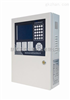 YTRB液晶型_可燃气体报警控制器 生产厂家 参考价格
