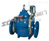 600X、700X型电动控制阀,水泵控制阀