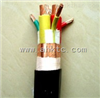 安徽BPGGP电缆价格,ZR-BPGGP变频电缆参数
