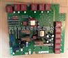 A5E00117411西门子变频器驱动板A5E00117411
