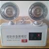 消防应急照明灯BXW6229A(T大于90分钟)