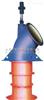 ZLB(Q)型泵系單級立式軸流泵