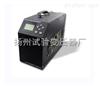 JBDQ3932蓄电池单体充放电综合测试仪