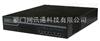 研祥工控机NPC-8206 2U上架 主流网络应用平台