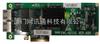 研祥工控机ENC-4211E|高性能PC