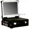 研祥工控机CPC-6341|CPCI加固便携机(17880)