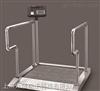 醫院透析用輪椅秤,醫院透析秤