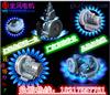 Ex- DIICT4--DIIBT4防爆变频中压风机