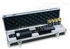 ZV-V雷电计数器测量仪批发