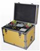 JB2520B变压器直流电阻测试仪