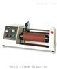 轮鼓式耐磨仪/nbs橡胶磨耗试验机