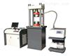 XJMF-500微机控制垫片综合性能试验机