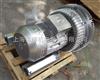2QB 940-SBH27塑胶机械(除湿干燥机)高压漩涡气泵