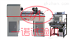 NDW-20接骨螺钉扭转试验机可测最大断裂扭矩