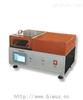 卫生纸柔软度测定仪/纺织品柔软度分析仪