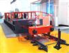 电力工程飞机拉线拉力试验机