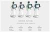 智能公共服务机器人价格
