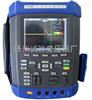 JB9003手持式多功能局放测试仪 局放仪