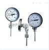 WSS-401 WSS-411 WSS- 481轴向型、径向型、万向型、双金属温度计