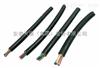 CXFR电缆生产厂家 CXFR电缆船用电缆