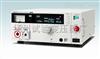 TOS5301 AC/DCTOS5301 AC/DC交直流耐压测试仪