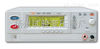ZC2882ZC2882匝间耐压仪/ 耐压仪厂家