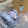 VFC508ANFUJI低噪音VFC508AN旋涡气泵-低噪音富士风机