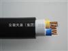 宁波CKVV92/SA电缆报价 船用控制电缆厂家供应
