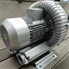 电镀池搅拌专用高压鼓风机-环形高压风机报价