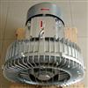 隧道工程通風專用高壓鼓風機-環形高壓風機報價
