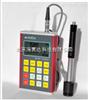 M400062轧辊硬度计 型号:CN61M-NDT280S