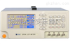 ZC2817/ZC2817A型精密LCR数字电桥