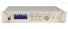 ZC6221 型程控噪声信号发生器/滤波器