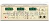 ZC6062型驻极体传声器测试仪